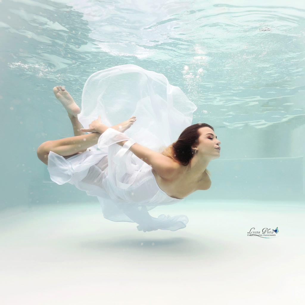 photographe chambery - lyssia photos - laetitia henard - underwater