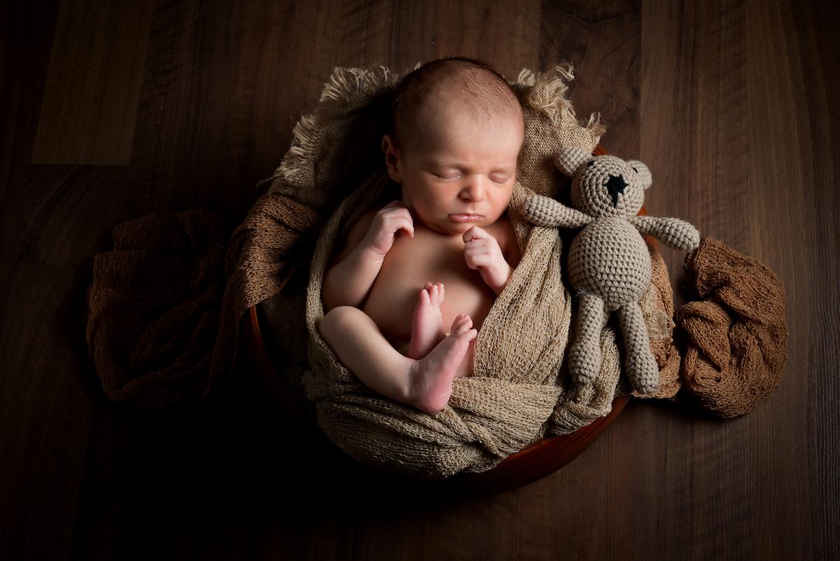 photographe chambery - lyssia photos - laetitia henard - nouveaux nés