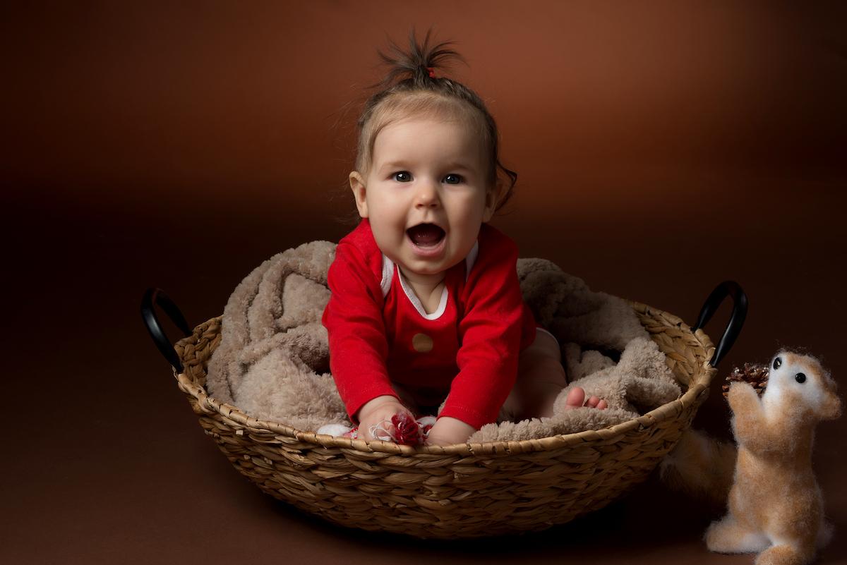 photographe chambery - lyssia photos - nouveaux nés - laetitia henard