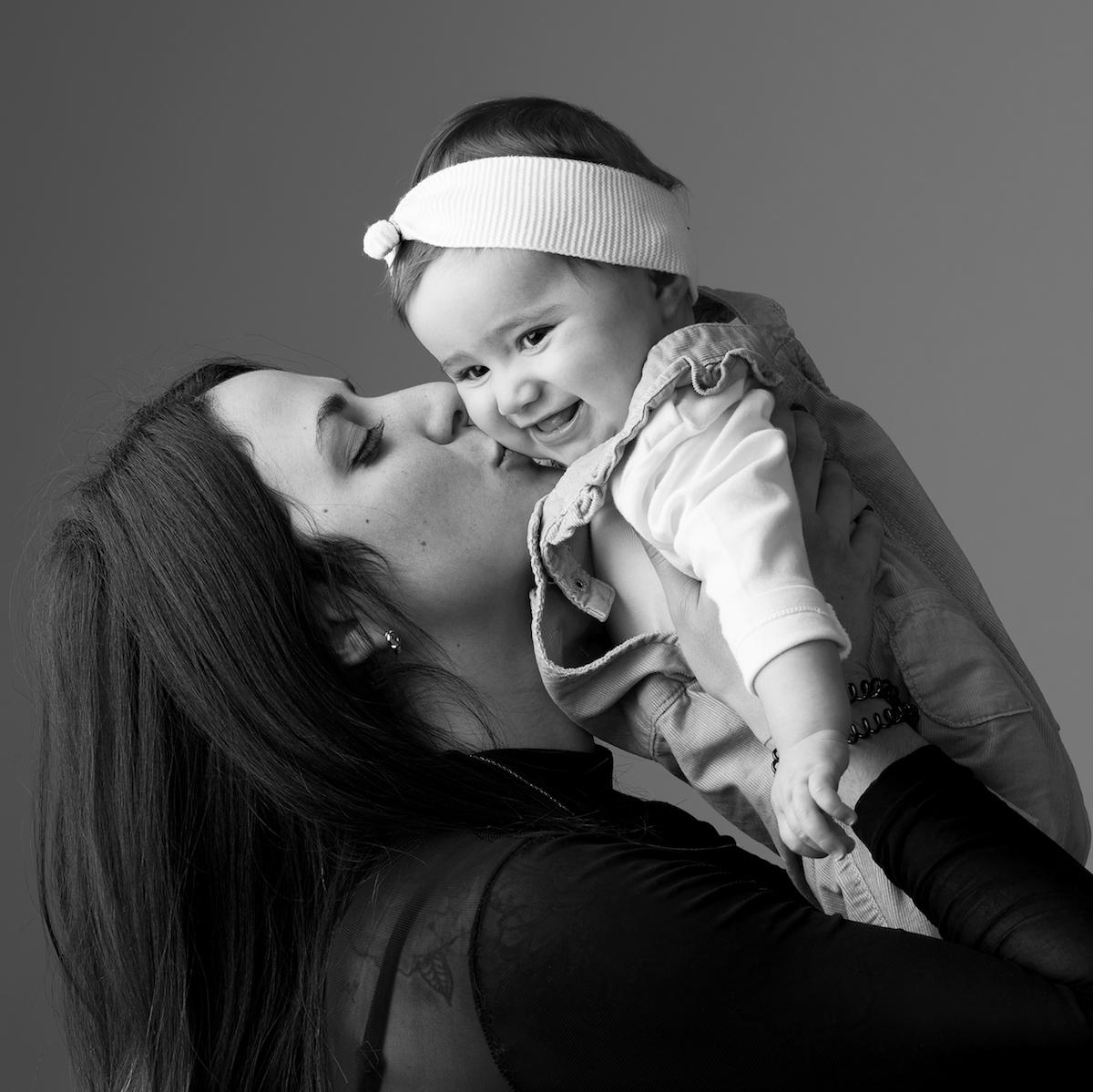 séance maman bébé chambéry